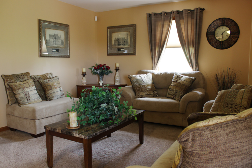 HDHPhotos-171Winn_0012_Layer 32.jpg