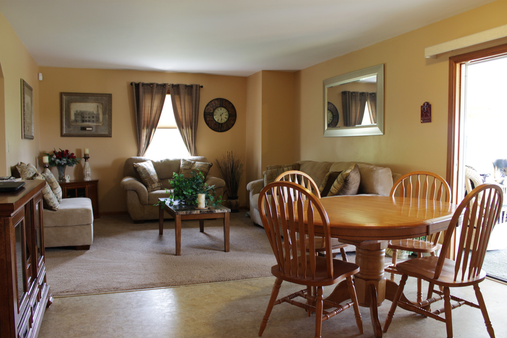 HDHPhotos-171Winn_0011_Layer 33.jpg