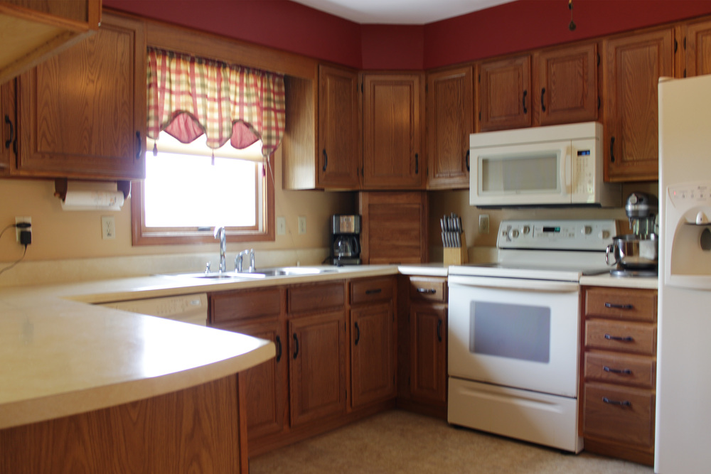 HDHPhotos-171Winn_0014_Layer 30.jpg