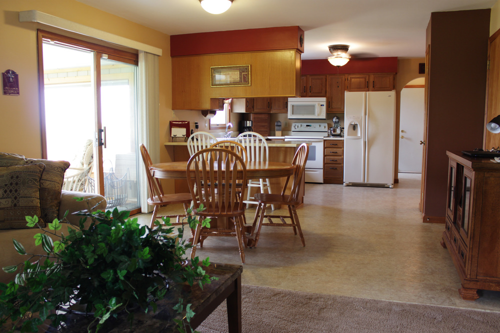 HDHPhotos-171Winn_0013_Layer 31.jpg