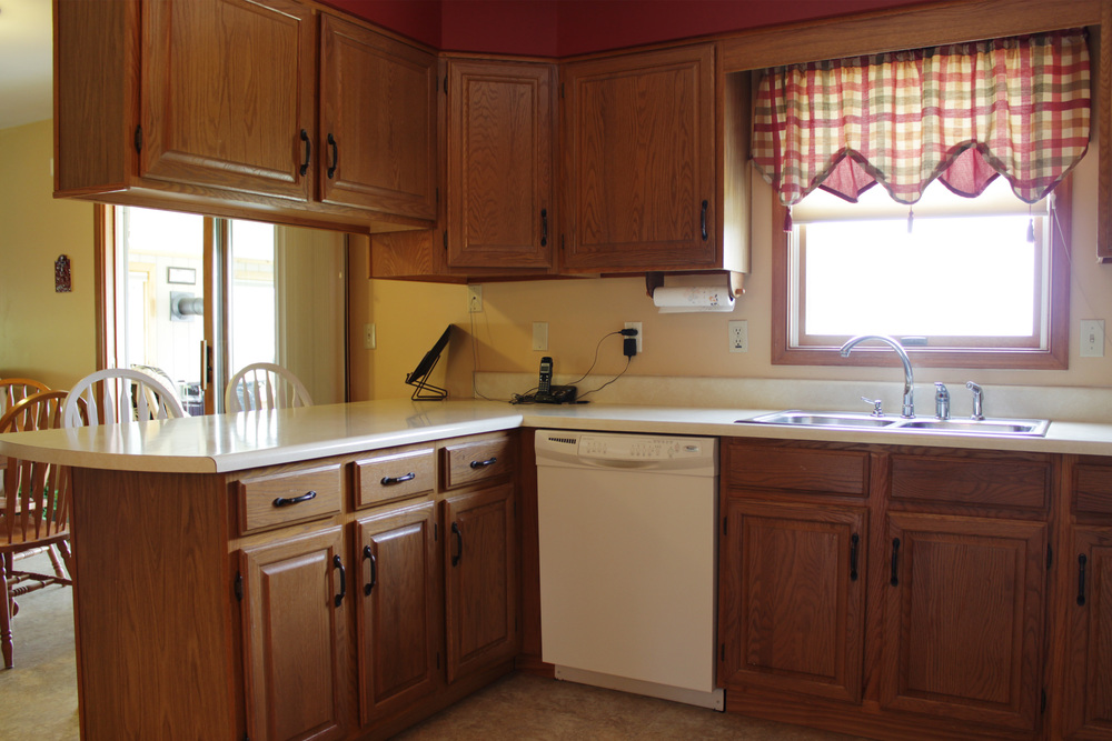 HDHPhotos-171Winn_0015_Layer 29.jpg