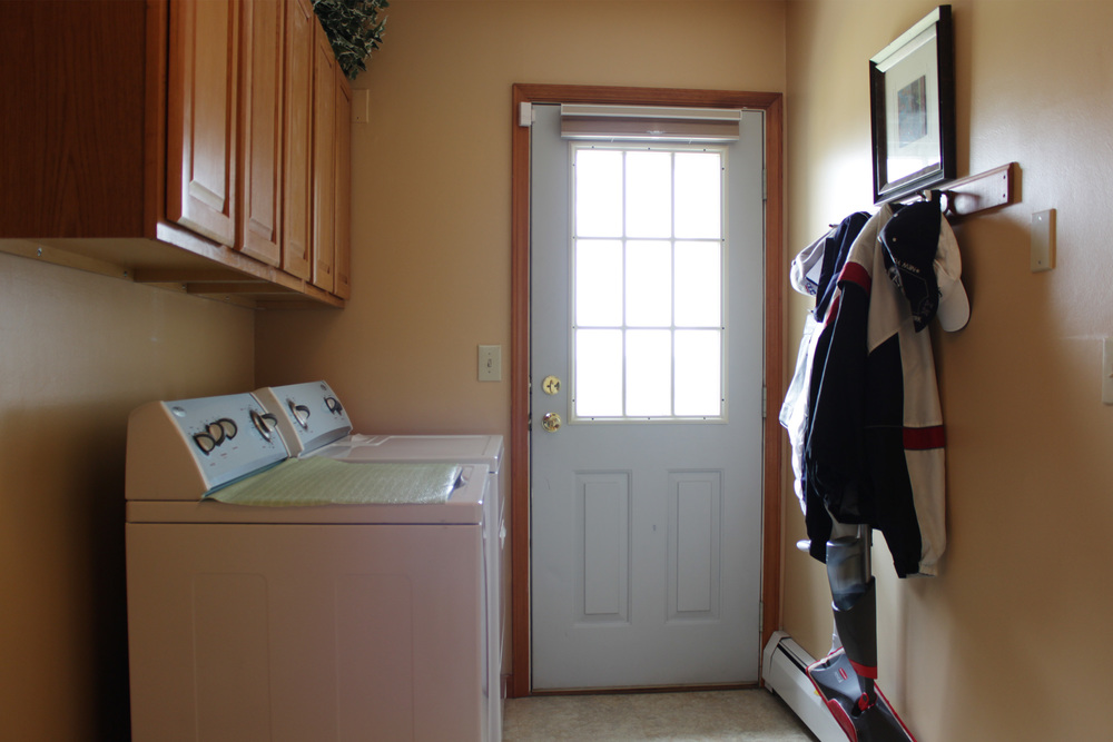 HDHPhotos-171Winn_0016_Layer 28.jpg