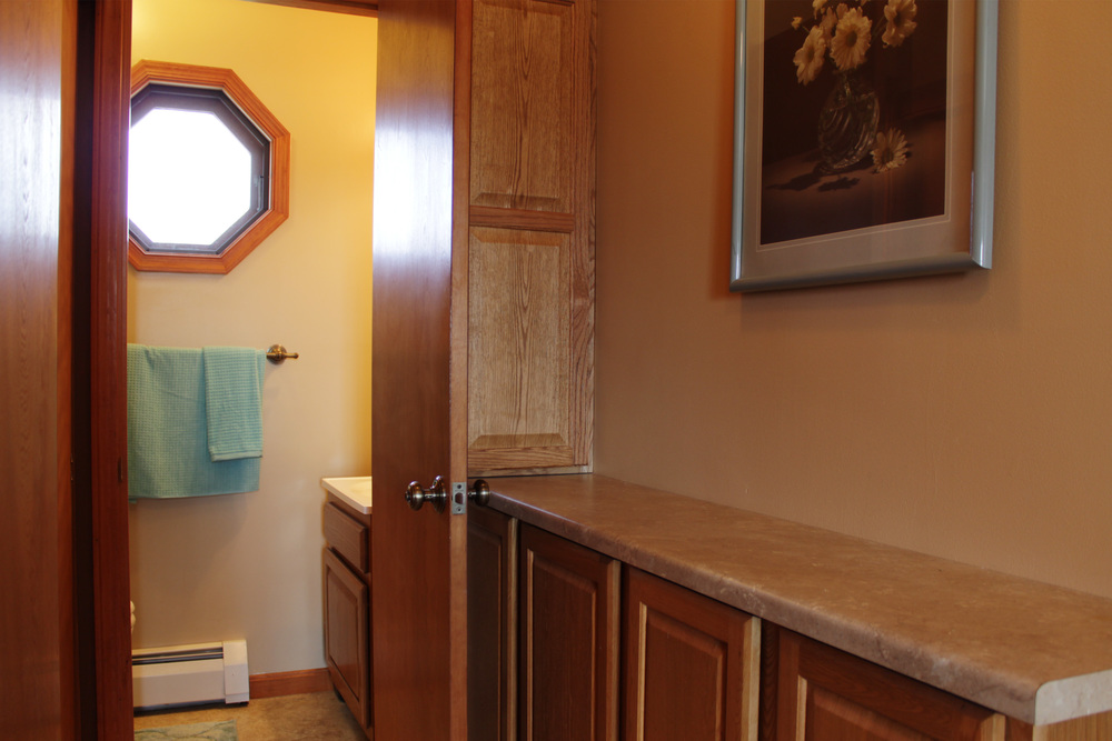 HDHPhotos-171Winn_0017_Layer 27.jpg