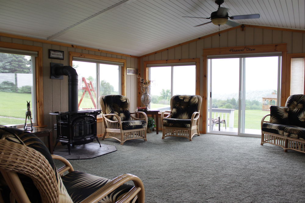 HDHPhotos-171Winn_0018_Layer 26.jpg