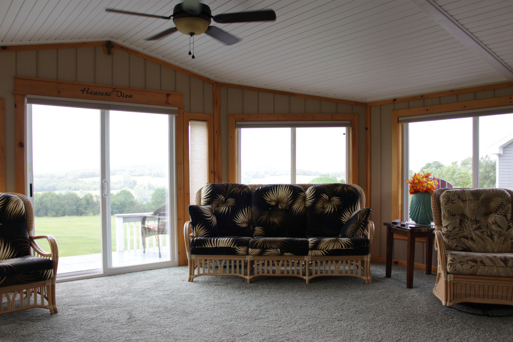 HDHPhotos-171Winn_0019_Layer 25.jpg