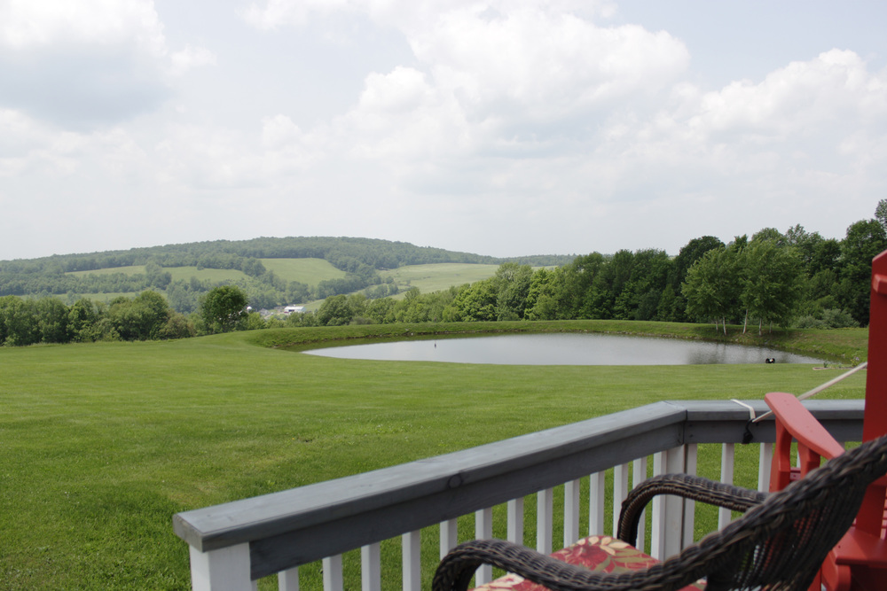 HDHPhotos-171Winn_0021_Layer 22.jpg