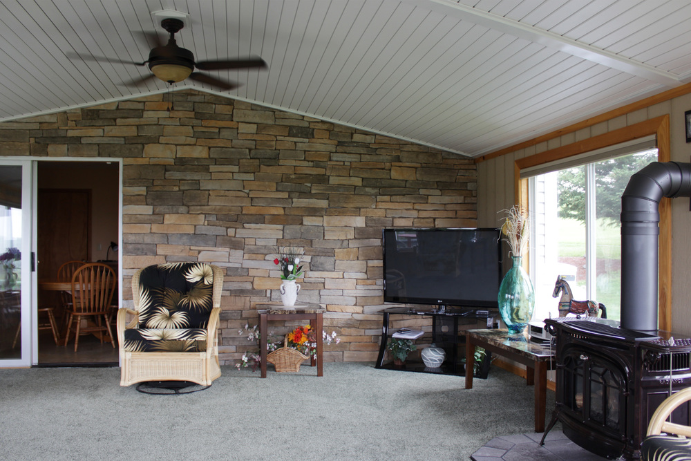 HDHPhotos-171Winn_0020_Layer 23.jpg