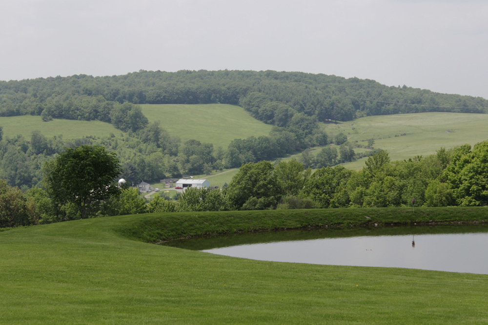 HDHPhotos-171Winn_0022_Layer 21.jpg
