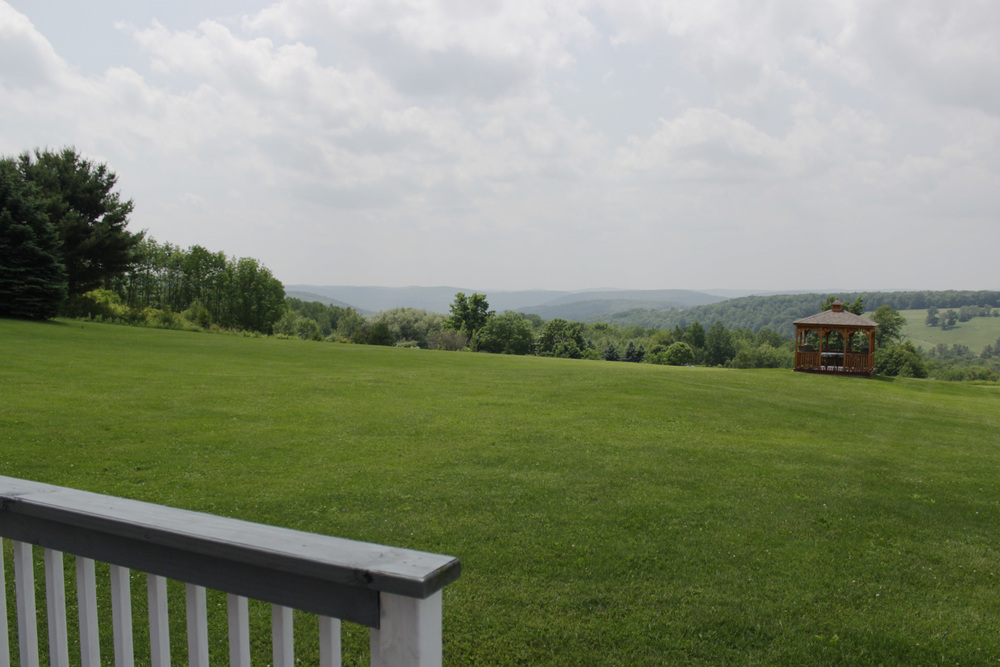 HDHPhotos-171Winn_0023_Layer 20.jpg