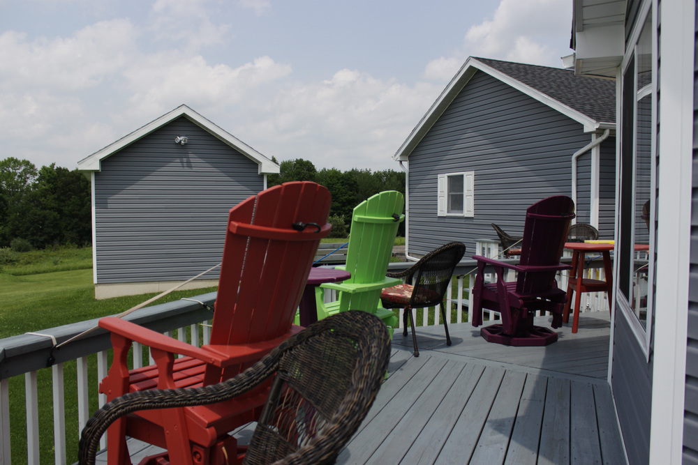 HDHPhotos-171Winn_0024_Layer 19.jpg