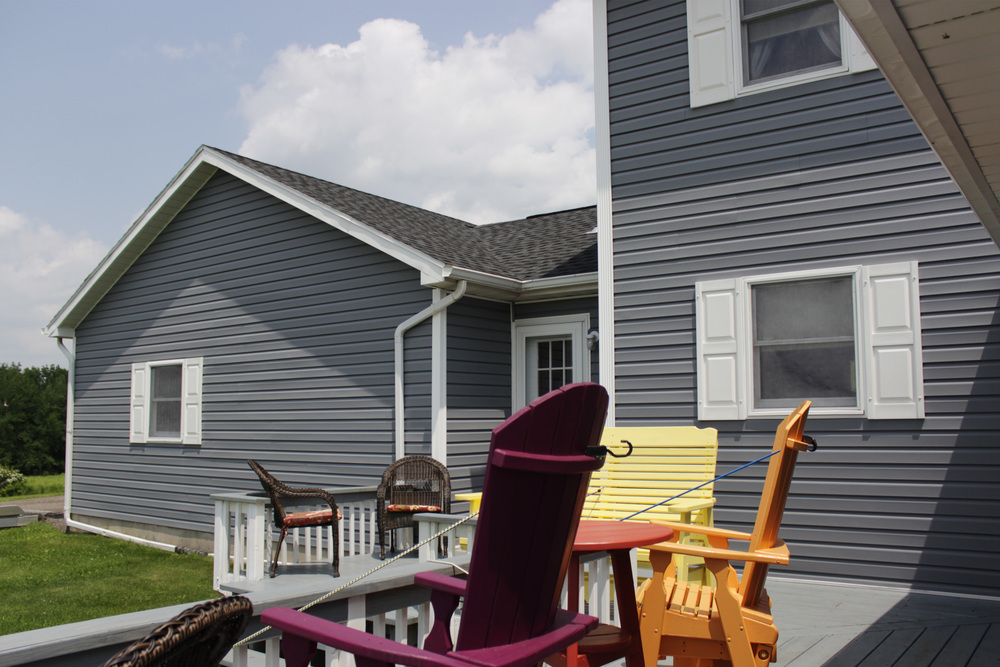HDHPhotos-171Winn_0025_Layer 18.jpg