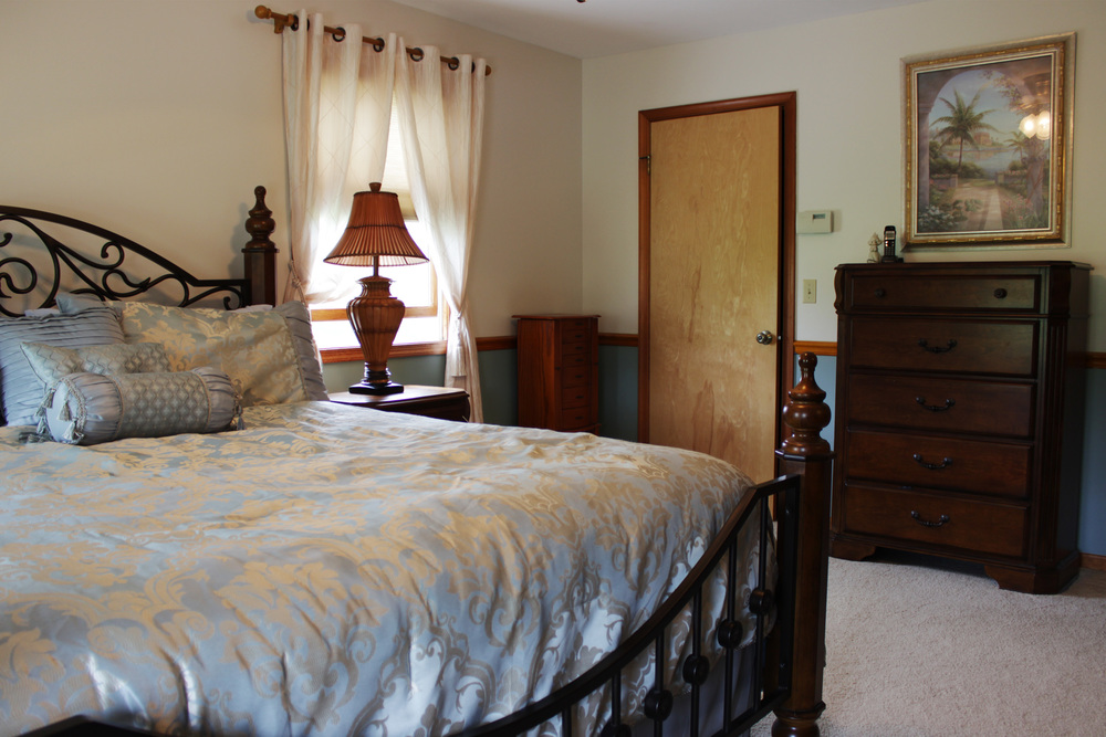HDHPhotos-171Winn_0026_Layer 45.jpg