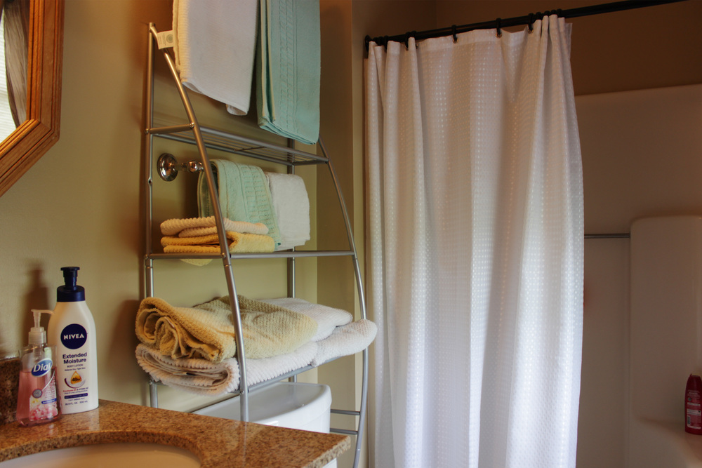 HDHPhotos-171Winn_0027_Layer 46.jpg