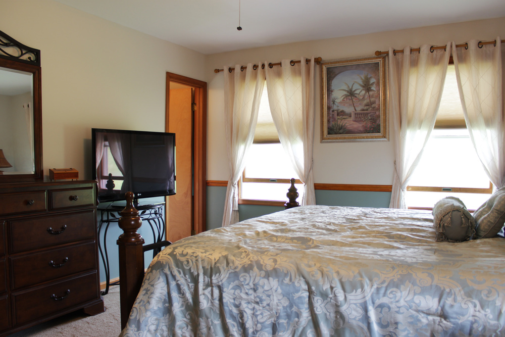 HDHPhotos-171Winn_0028_Layer 44.jpg