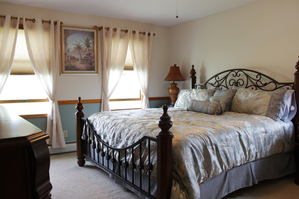 HDHPhotos-171Winn_0029_Layer 43.jpg