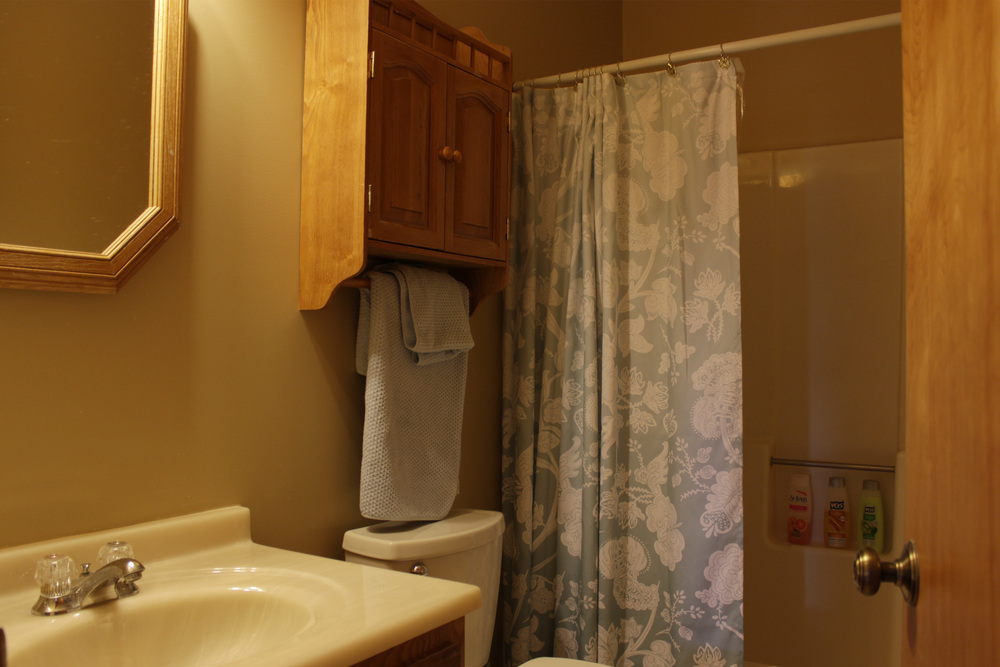 HDHPhotos-171Winn_0030_Layer 42.jpg