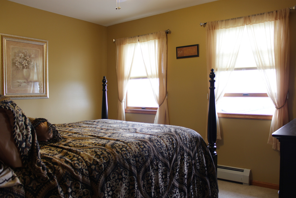 HDHPhotos-171Winn_0031_Layer 41.jpg