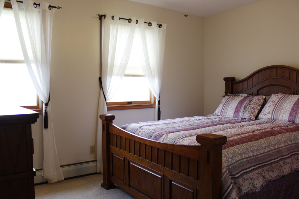 HDHPhotos-171Winn_0032_Layer 40.jpg