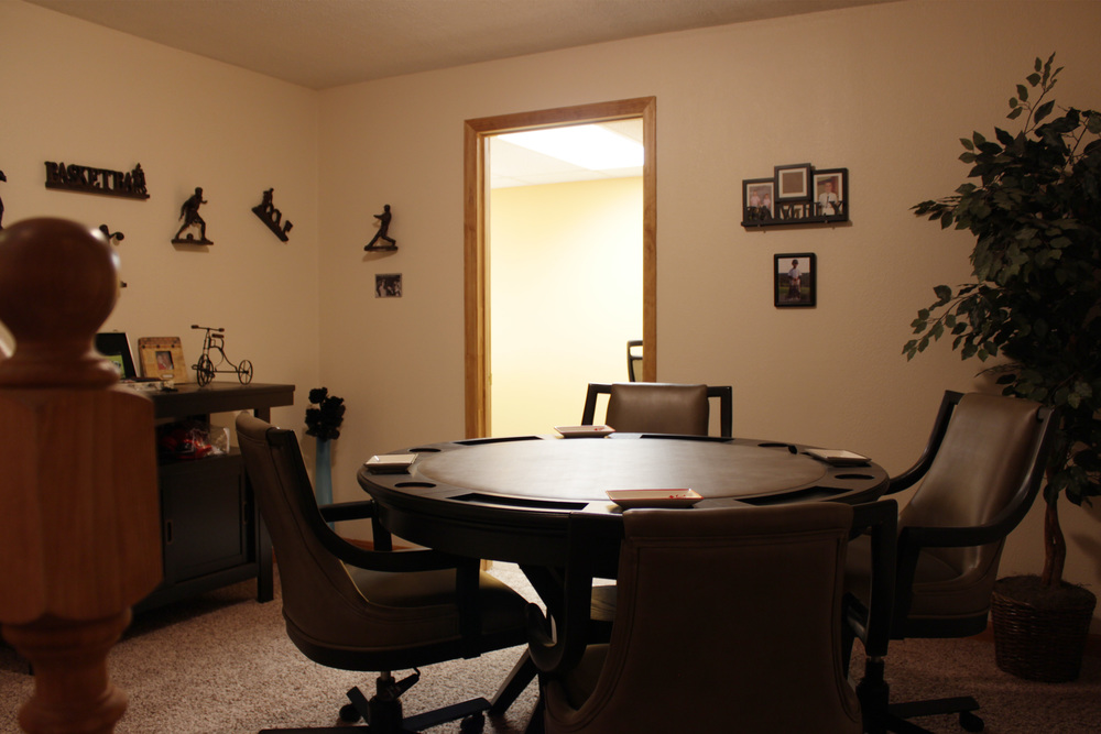 HDHPhotos-171Winn_0034_Layer 17.jpg