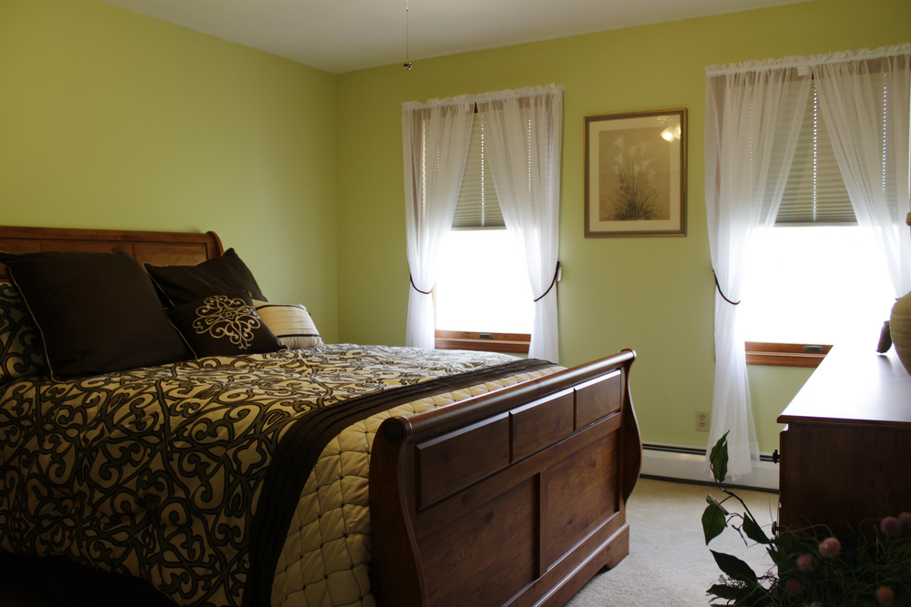 HDHPhotos-171Winn_0033_Layer 39.jpg