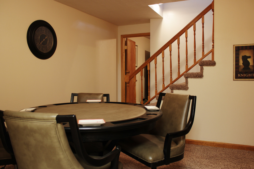 HDHPhotos-171Winn_0035_Layer 16.jpg