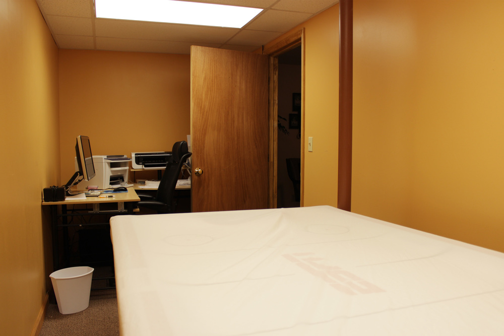 HDHPhotos-171Winn_0036_Layer 15.jpg
