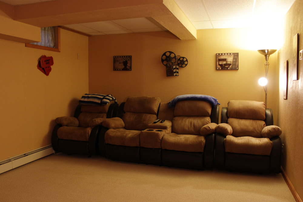 HDHPhotos-171Winn_0038_Layer 13.jpg