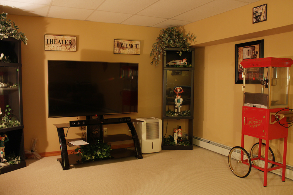 HDHPhotos-171Winn_0037_Layer 14.jpg