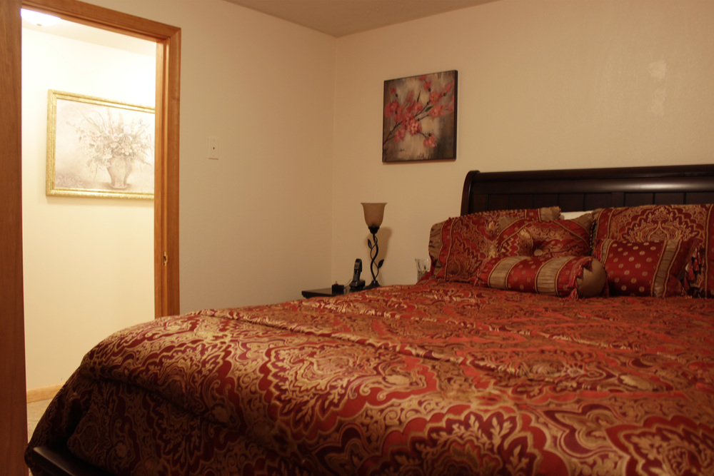 HDHPhotos-171Winn_0040_Layer 8.jpg