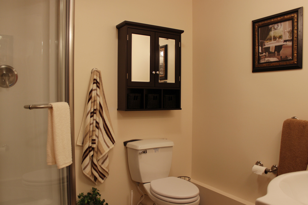 HDHPhotos-171Winn_0041_Layer 12.jpg