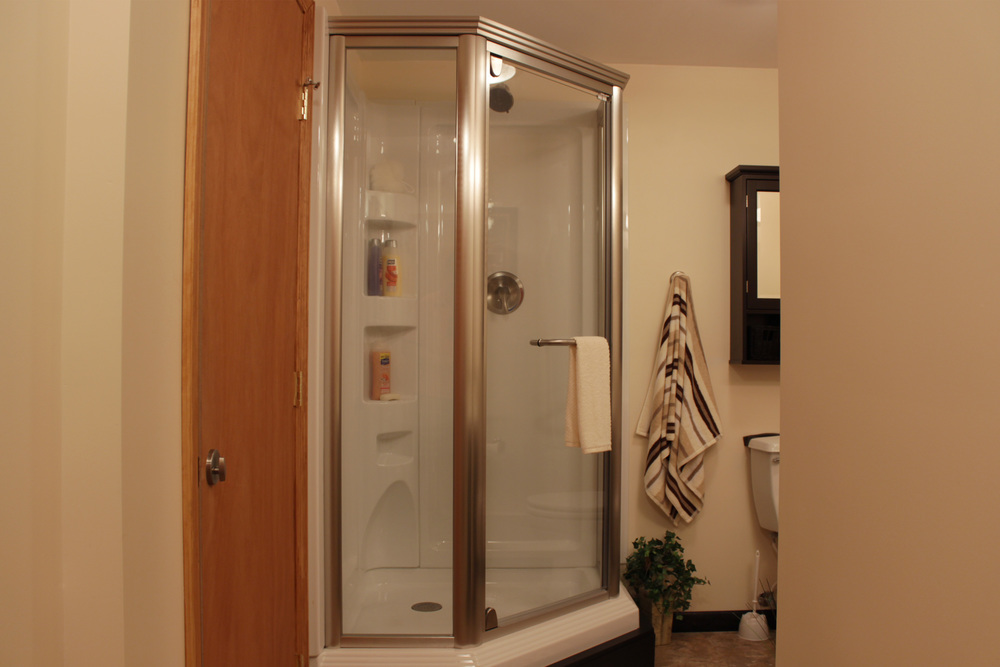 HDHPhotos-171Winn_0042_Layer 10.jpg