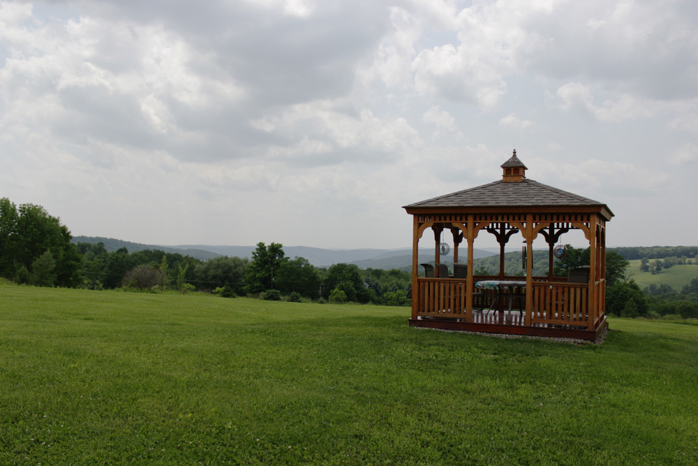 HDHPhotos-171Winn_0043_Layer 7.jpg