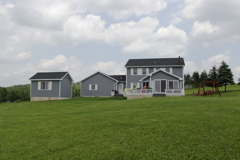 HDHPhotos-171Winn_0045_Layer 5.jpg