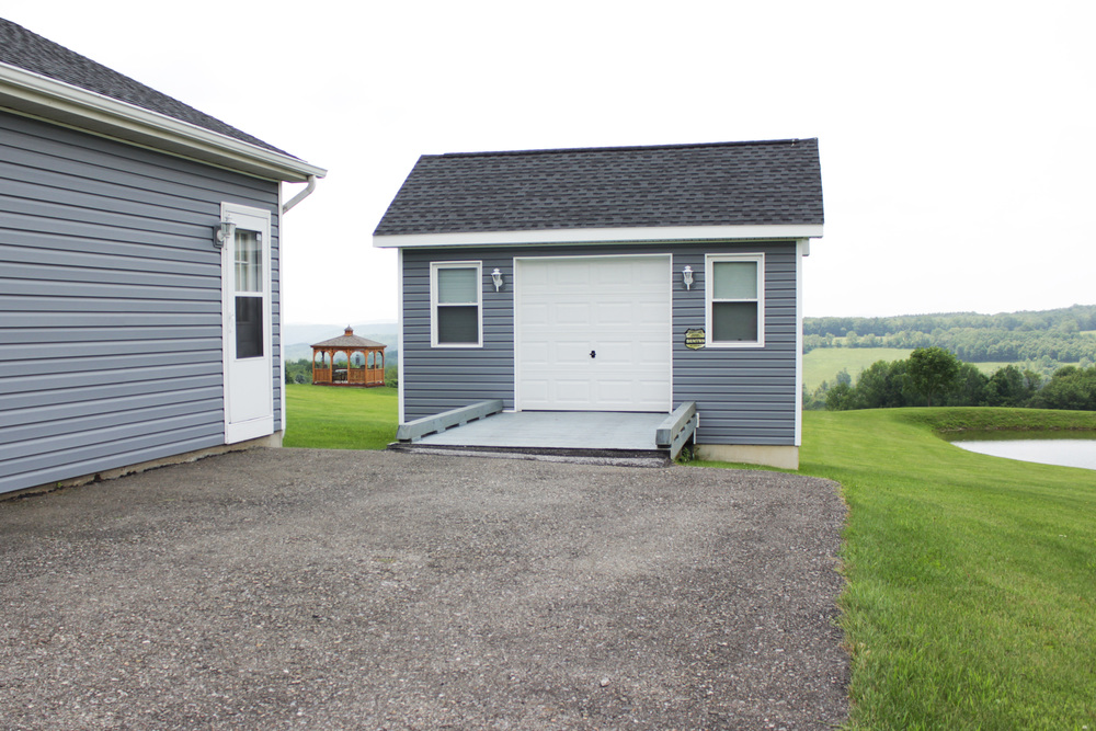 HDHPhotos-171Winn_0048_Layer 1.jpg