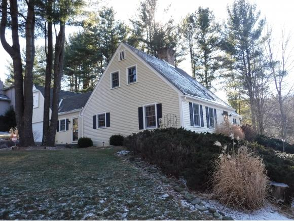 A spacious and gorgeous home on a corner lot minutes to Binghamton University.