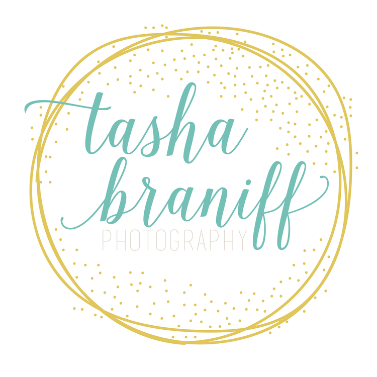 Tasha Braniff Photography