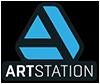 artstation.png