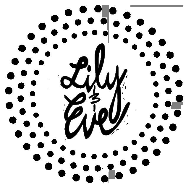 lilyandeve_logo4light.png