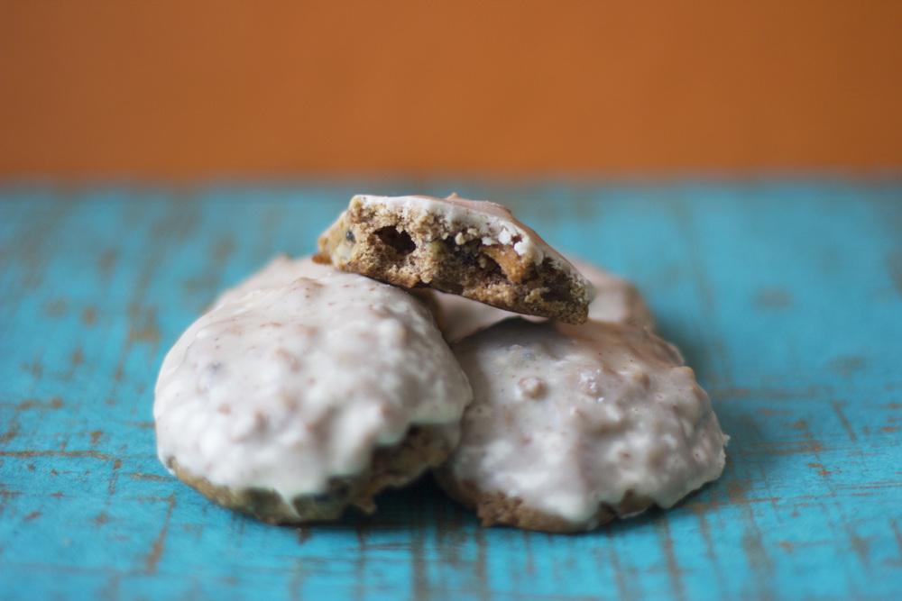 Persimmon_Cookies_0021.jpg