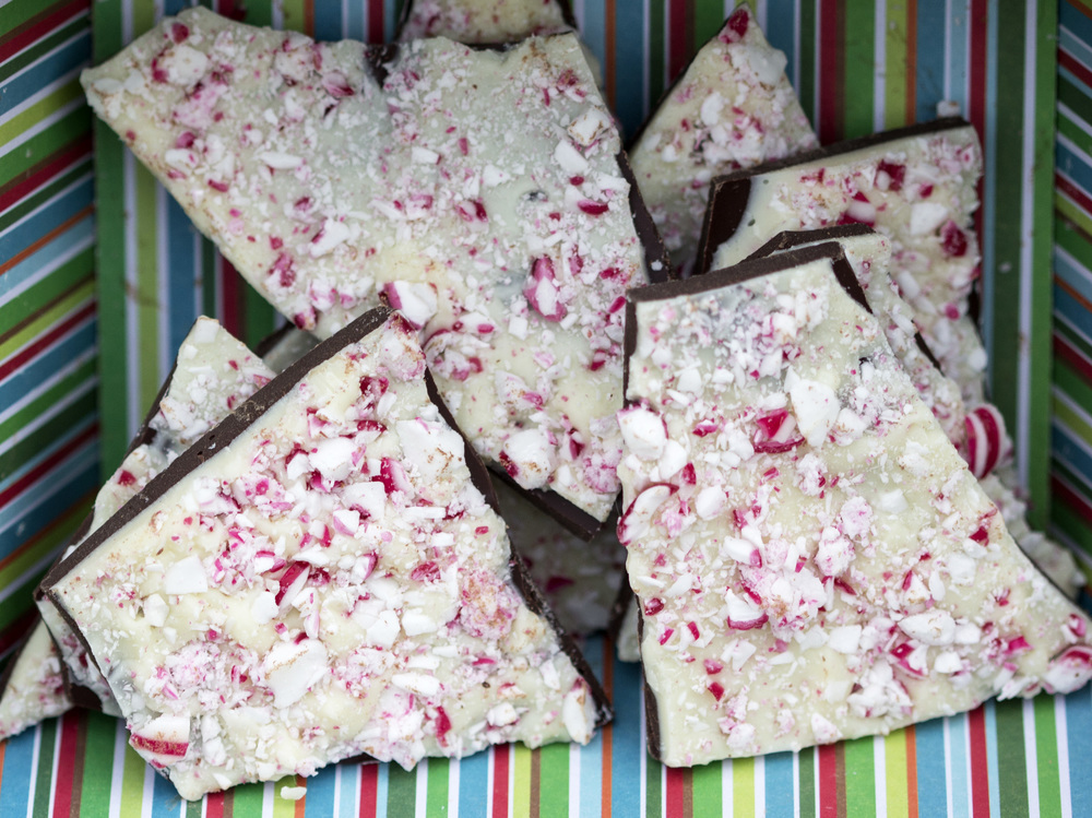 Peppermint_Bark_0007.jpg