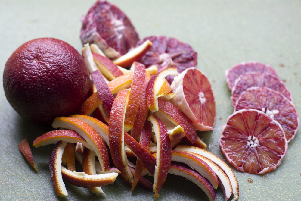 Candied_Blood_Orange_Peel_0004.jpg
