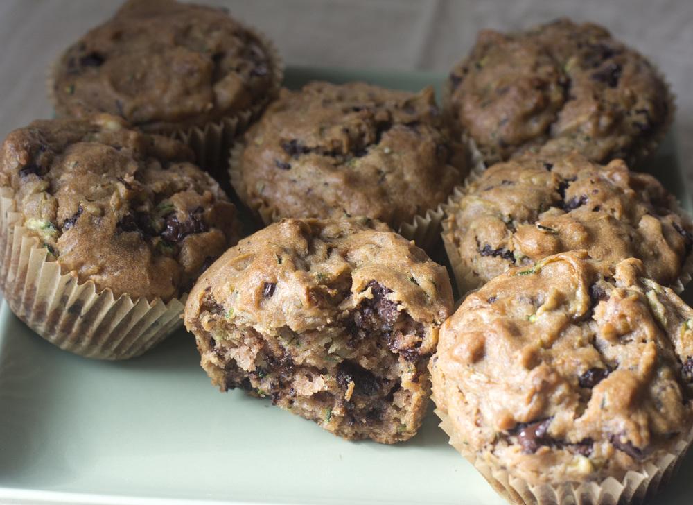 GF_Zucchini_Chocolate_Chunk_Muffins_0005.jpg