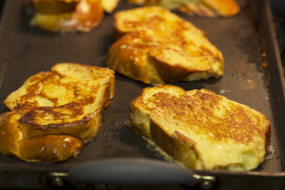 Berry_French_Toast_0007.jpg