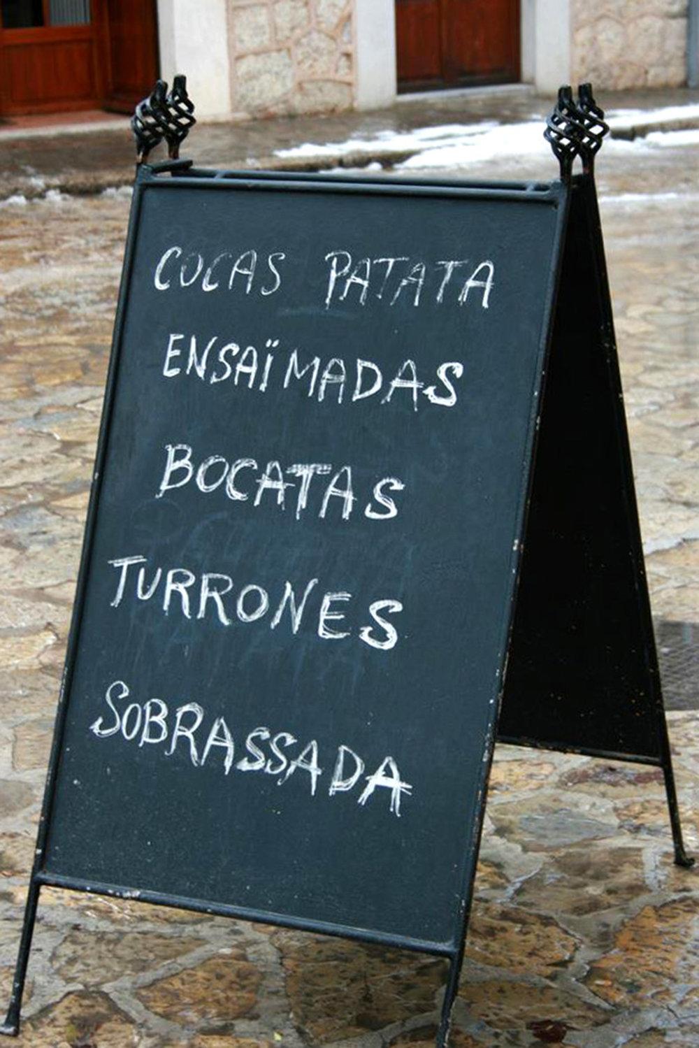 mallorca_pastry.jpg