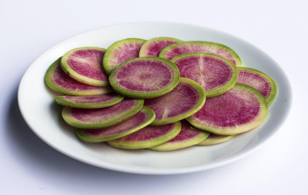 Watermelon_Radish_0014.jpg