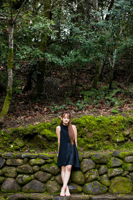 20150118-IMG_9255_Jan.jpg
