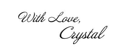 with love signature.jpeg