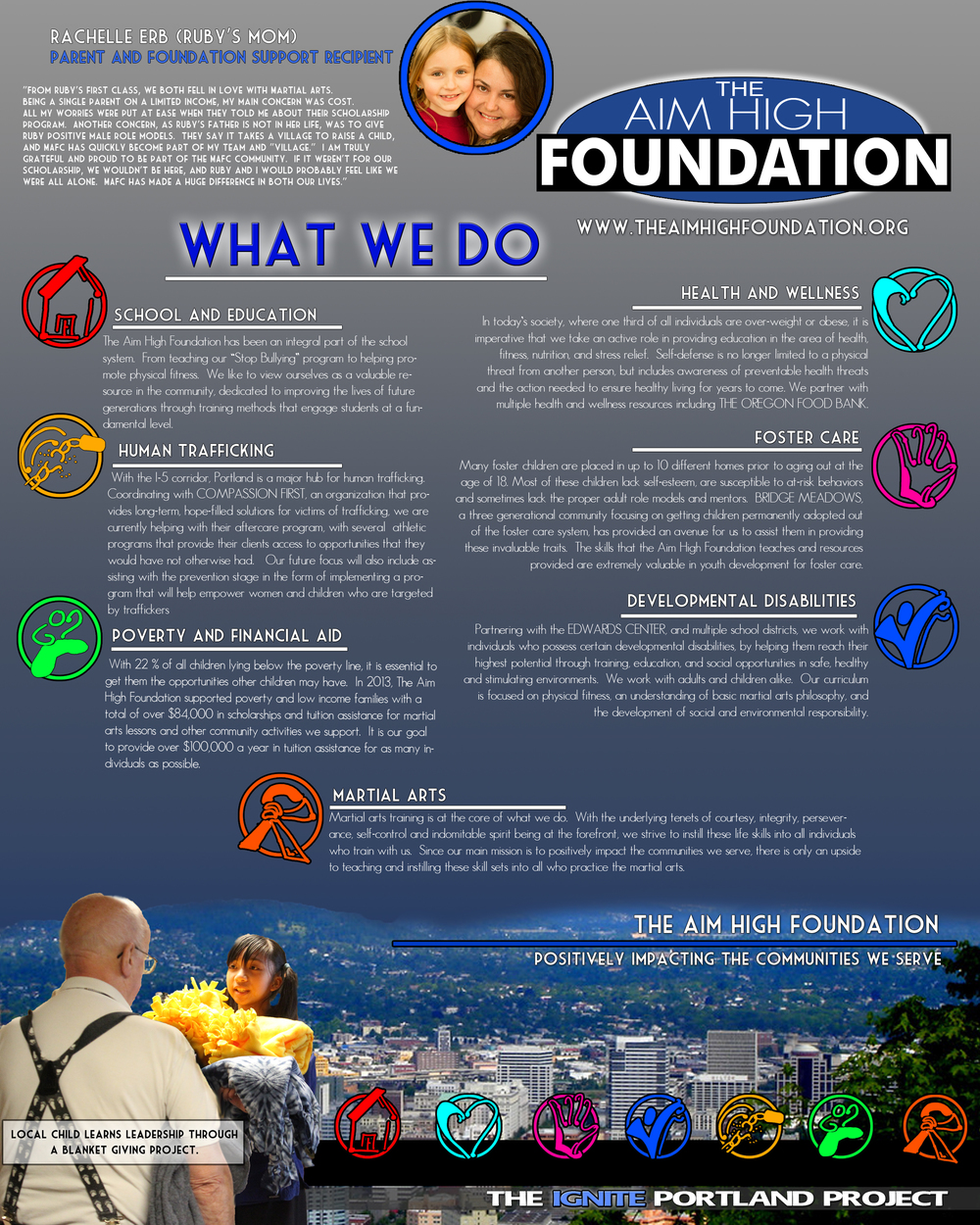 one page - foundation handout 1.jpg