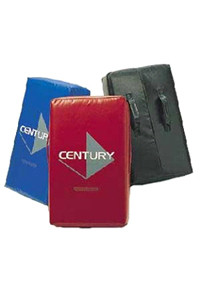 Century Body Shield (blue)  $79.99  Available