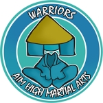 warrior_logo.jpg